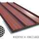 rooftec-fireclass_sound_v03
