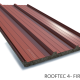rooftec-fireclass_v03