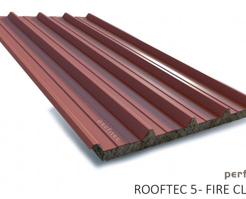 rooftec5-firclass_v03
