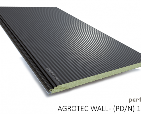agrotec-wall_pd_n1000_pir_web-02-1